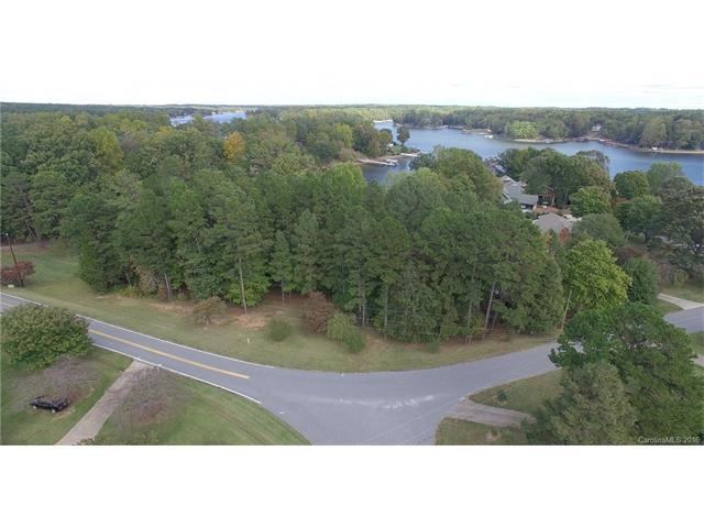 000 Morrison Farm Road 2, Troutman, NC 28166