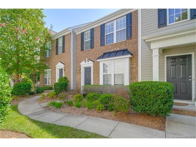 10132 Alexander Martin Avenue, Charlotte, NC 28277