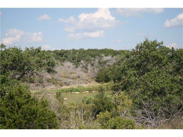 0000 Klett Ranch, Johnson City, TX 78636