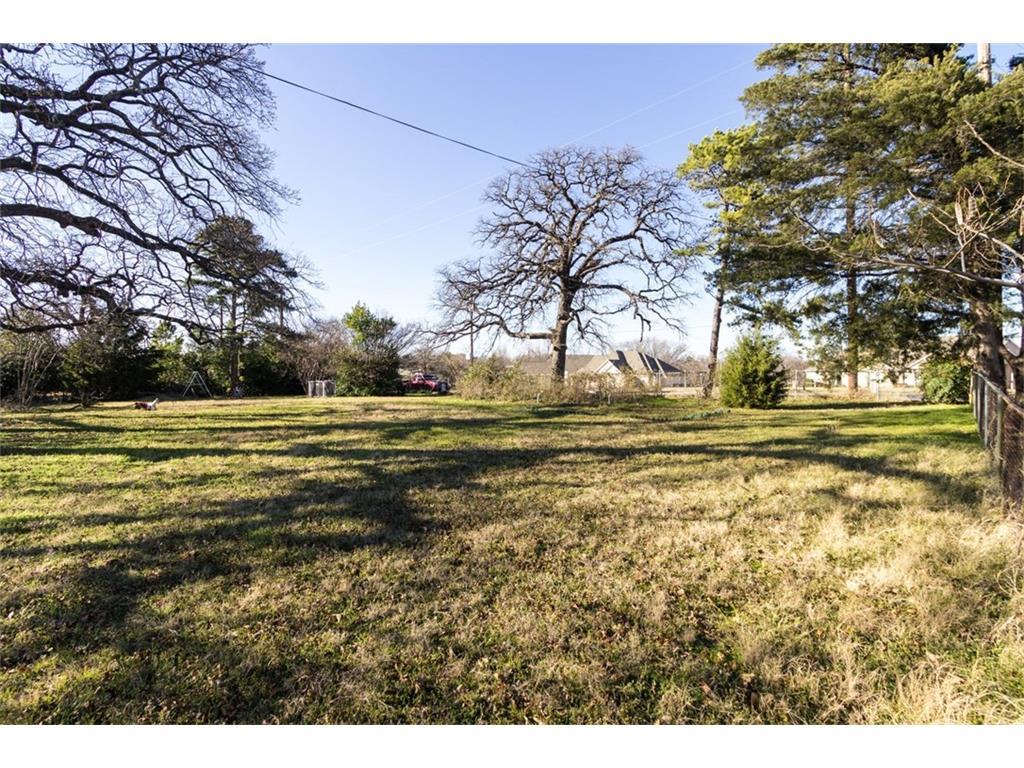 1600 Burney Lane, Southlake, TX 76092