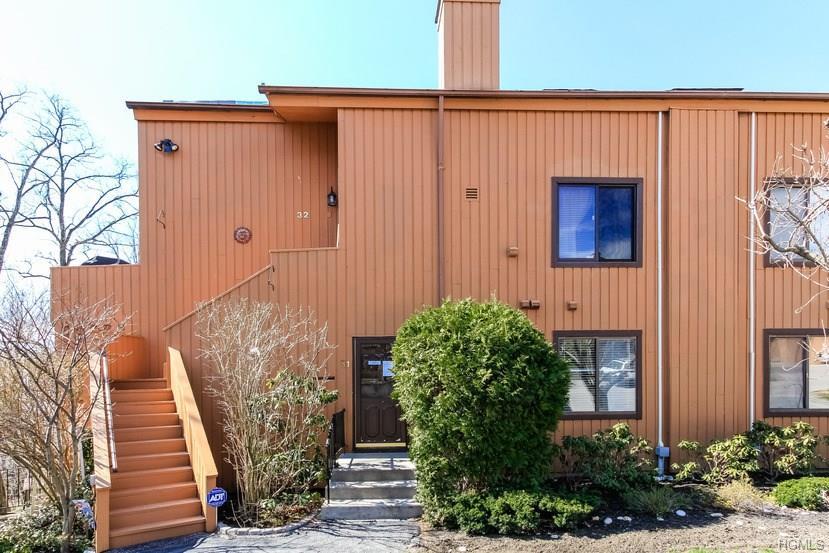 31 Hudson View Hill, Ossining, NY 10562