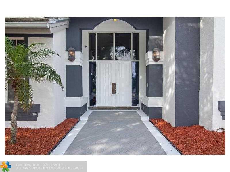 7641 NE Morningside Terrace, Boca Raton, FL 33487