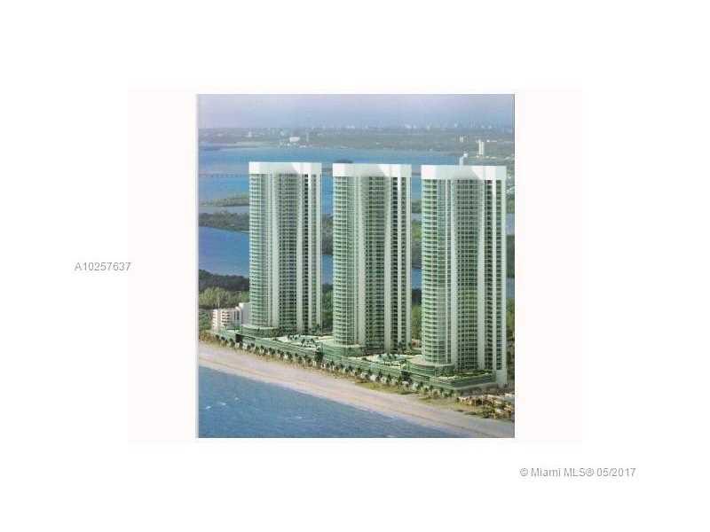 15901 Collins Ave 803, Sunny Isles Beach, FL 33160