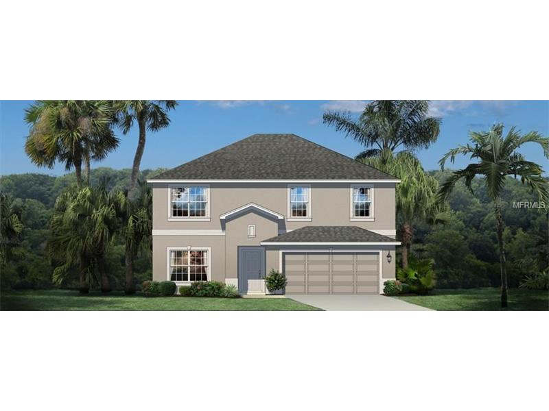 12206 LEDBURY COMMONS DRIVE, GIBSONTON, FL 33534