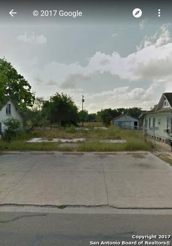 515 S Sam Houston Blvd, San Benito, TX 78586
