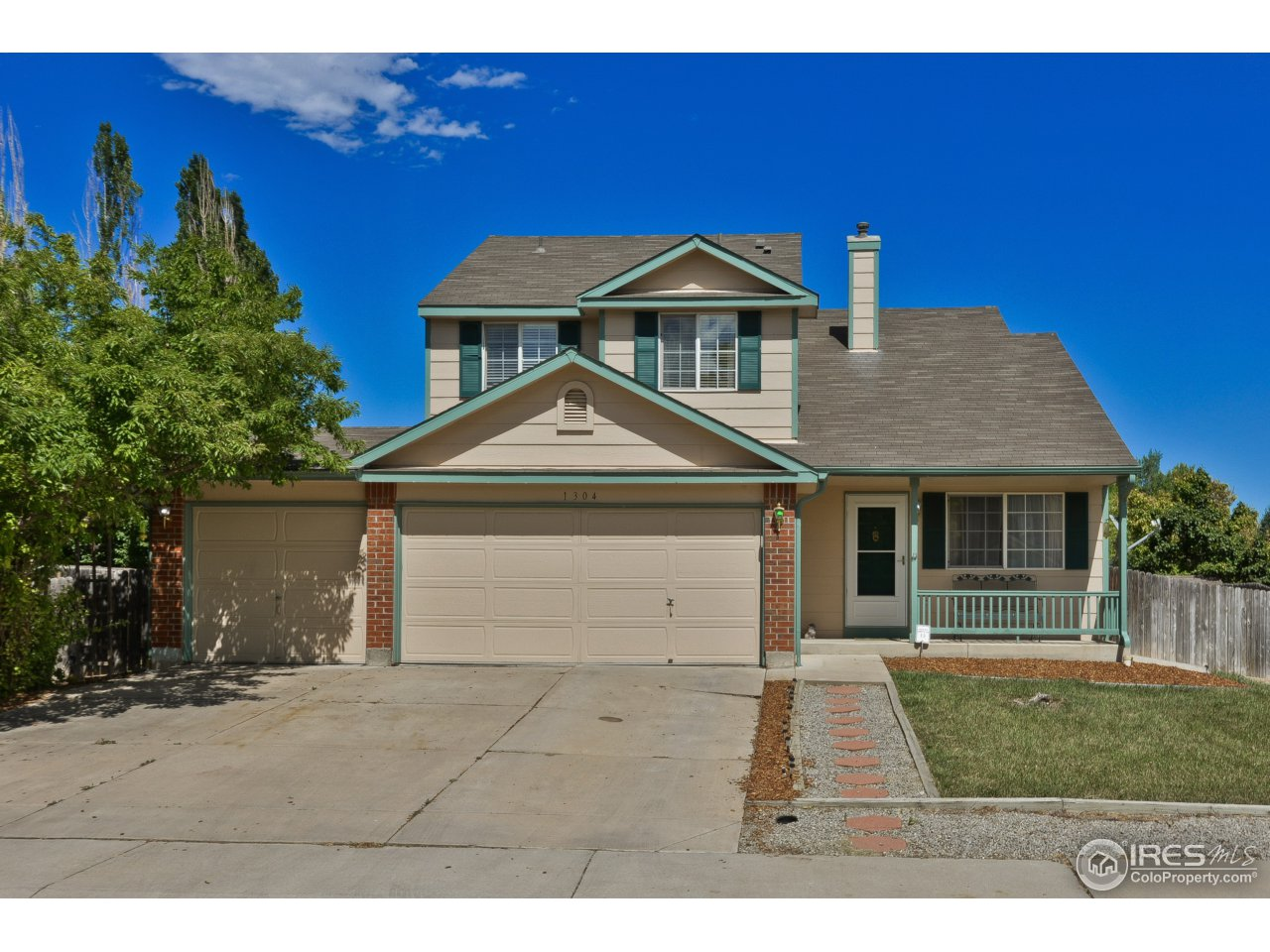 1304 Walden Ct, Longmont, CO 80504