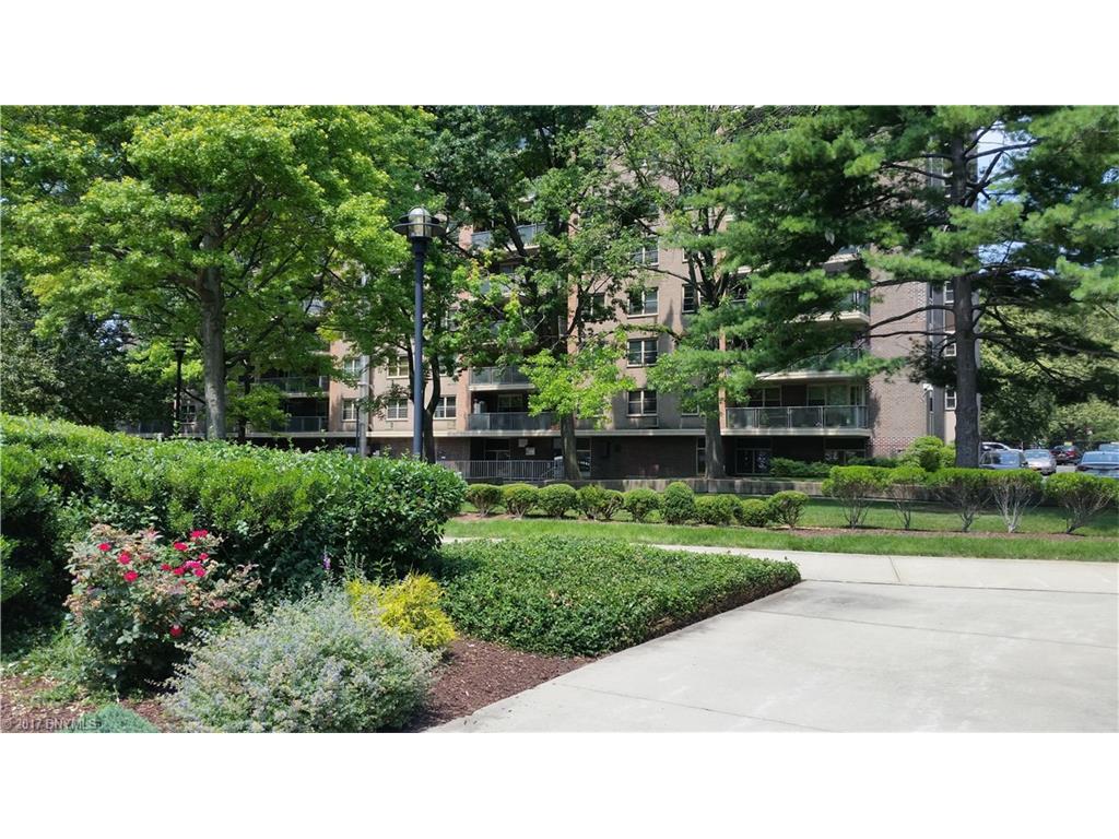190 Cozine Avenue 64E, Brooklyn, NY 11207