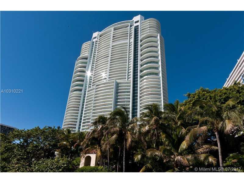 1643 Brickell Ave 2305, Miami, FL 33129