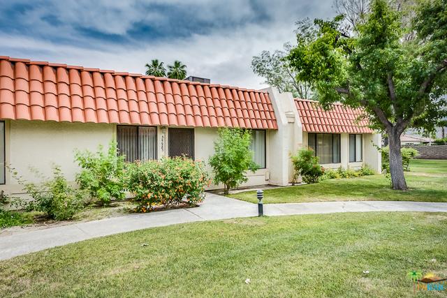 35985 Novio Court, Rancho Mirage, CA 92270