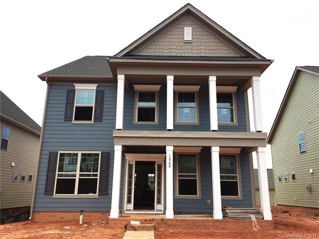 1062 Delridge Street 987, Waxhaw, NC 28173