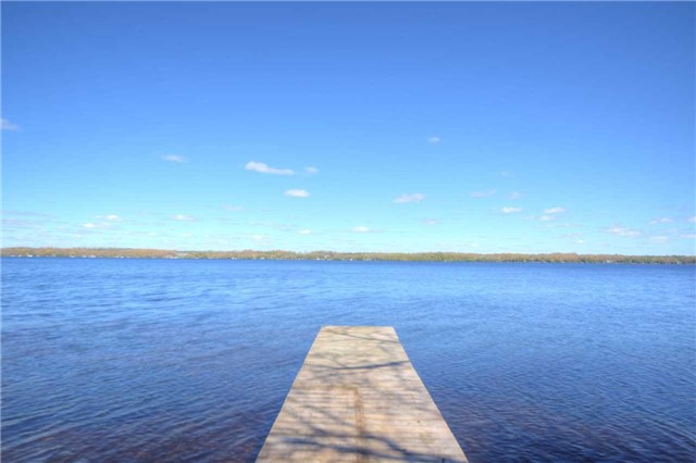 57 Admiral Dr, Kawartha Lakes, ON K0M 1G0