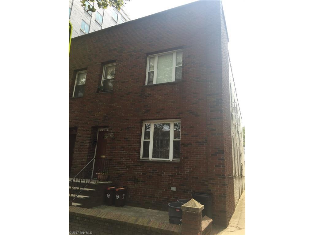 2166 60 Street, Brooklyn, NY 11204