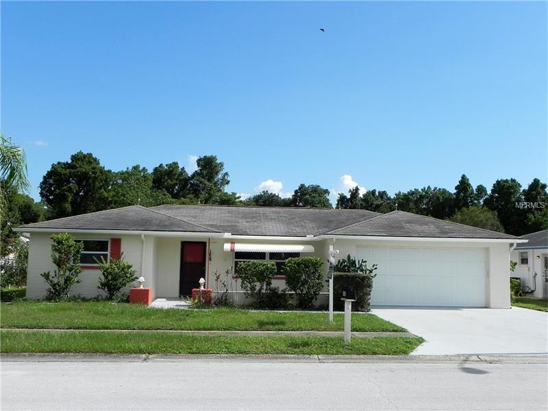 6230 HOPEWELL DRIVE, HOLIDAY, FL 34690