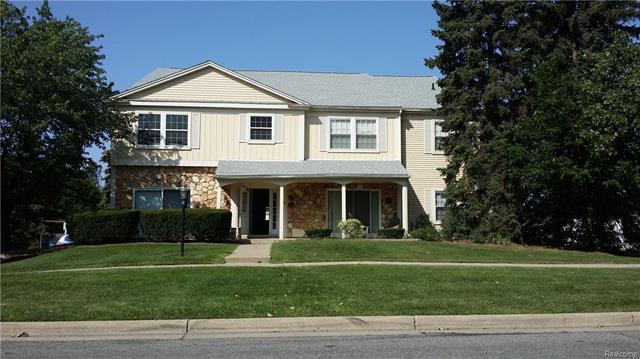 790 BLOOMFIELD VILLAGE Boulevard, Auburn Hills, MI 48326