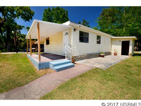 900 Cavedo St, New Smyrna Beach, FL 32168