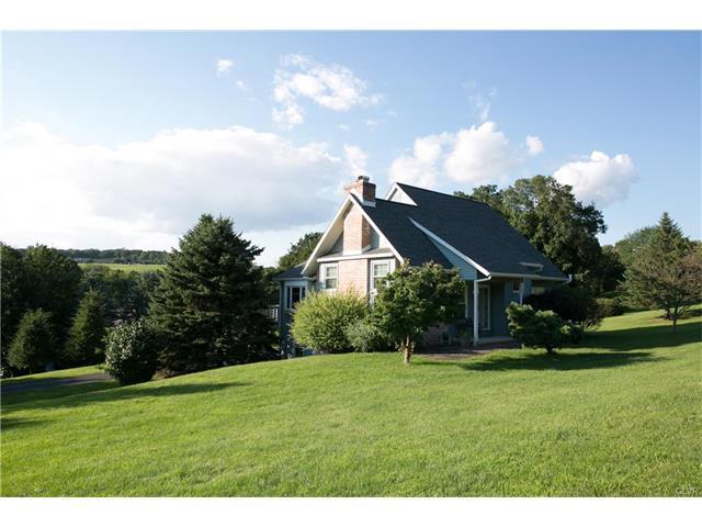 509 Longacre Drive, Lehigh Township, PA 18035