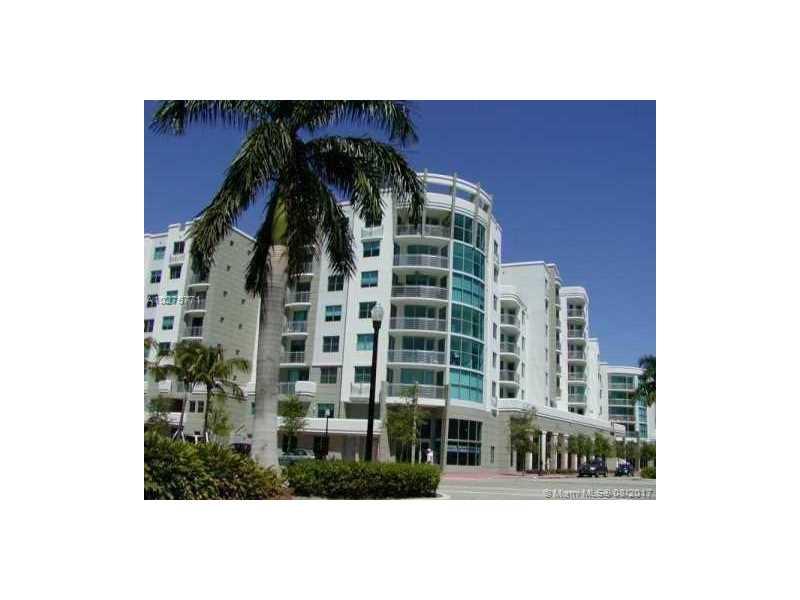 110 WASHINGTON AV 1312, Miami Beach, FL 33139