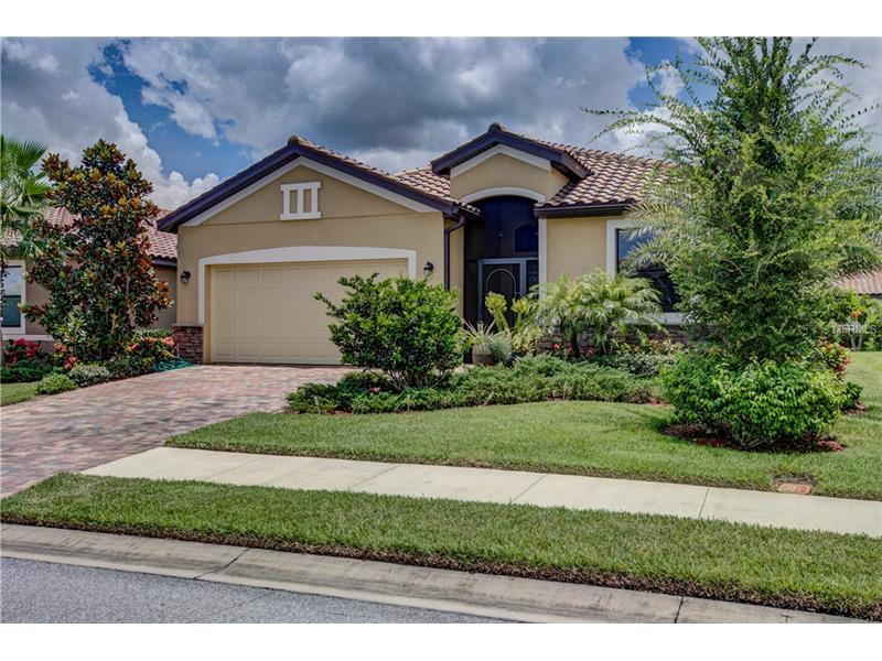 107 SWEET TREE STREET, BRADENTON, FL 34212
