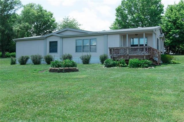12922 S Outer Belt Road, Lone Jack, MO 64070