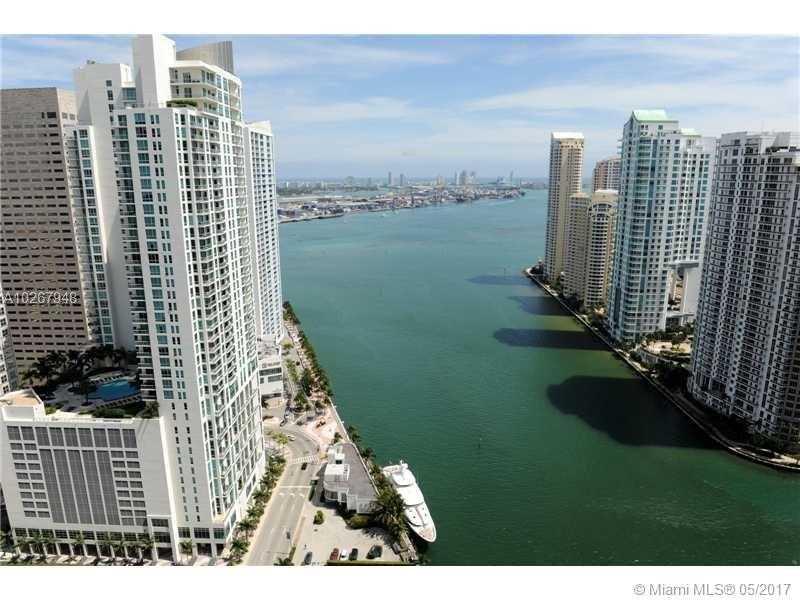 200 BISCAYNE BLVD 3605, Miami, FL 33131