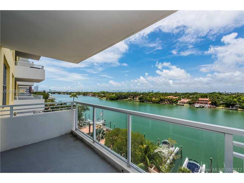 5600 Collins Ave 7R, Miami Beach, FL 33140