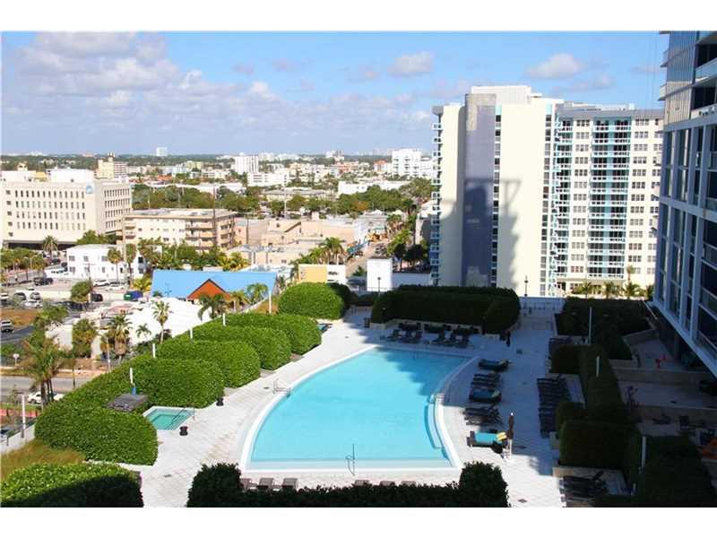 6801 COLLINS AV 1105, Miami Beach, FL 33141