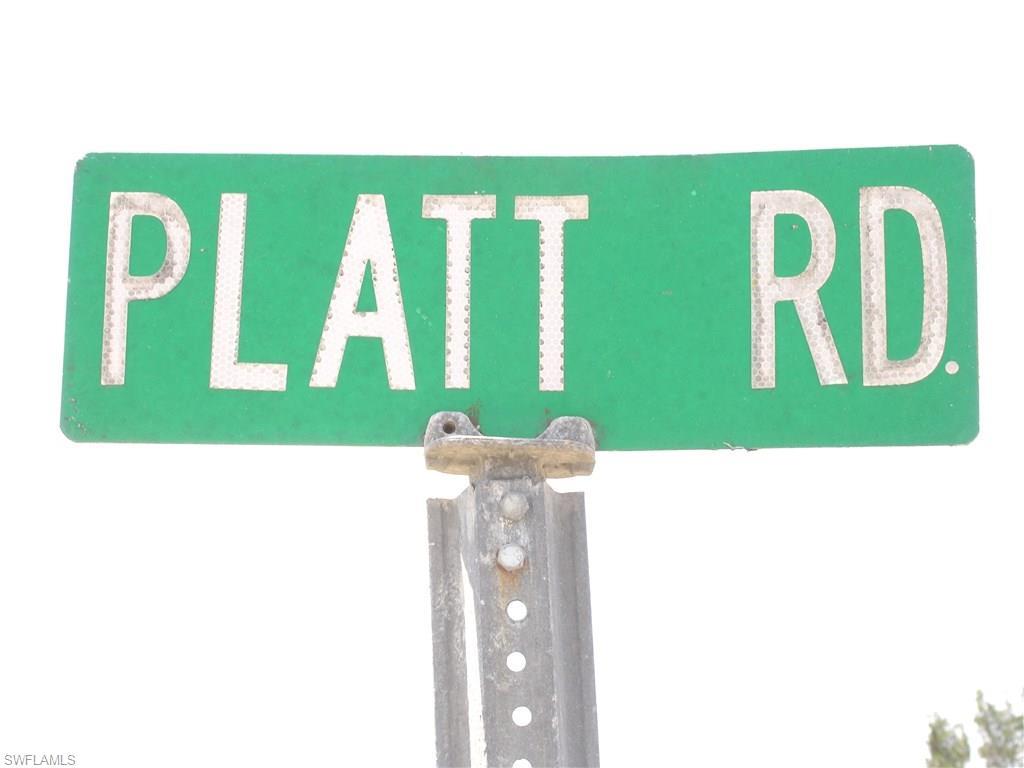 Platt RD, NAPLES, FL 33412