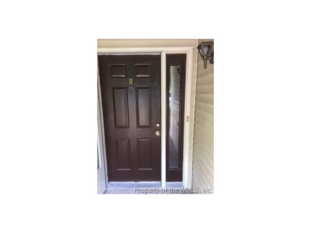 280 H Patriot Lane, Williamsburg, VA 23185