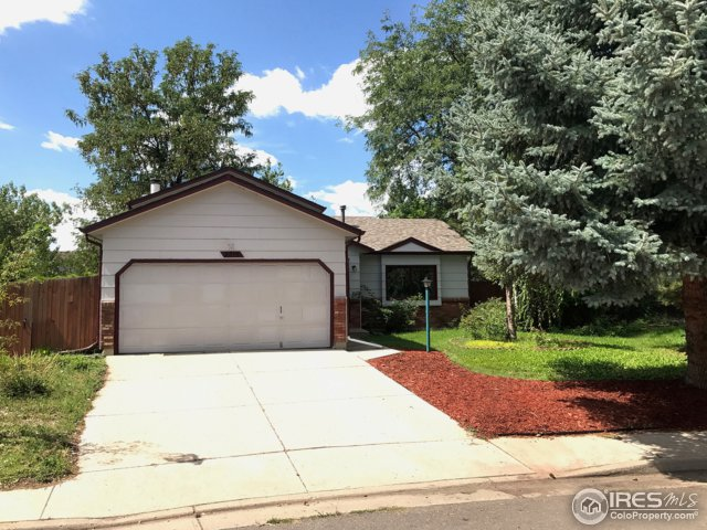 3715 Lincoln Ct, Loveland, CO 80538