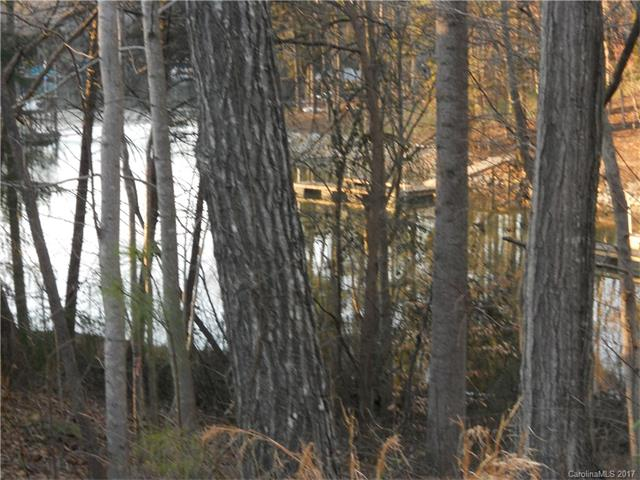 L1152 Riverwood Road 1152, Mooresville, NC 28117