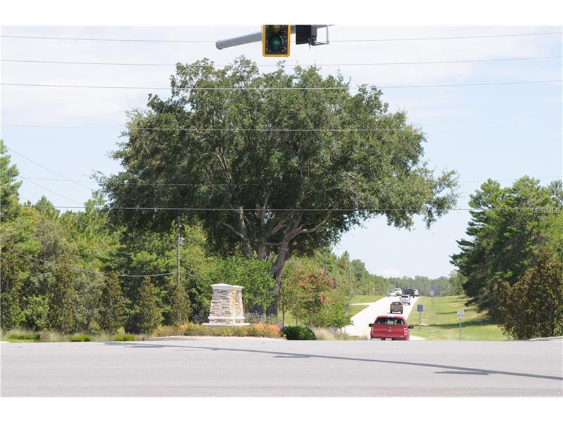 5148 W DEPUTY DRIVE, BEVERLY HILLS, FL 34465