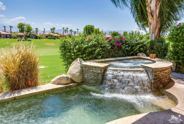 485 Desert Holly Drive, Palm Desert, CA 92211