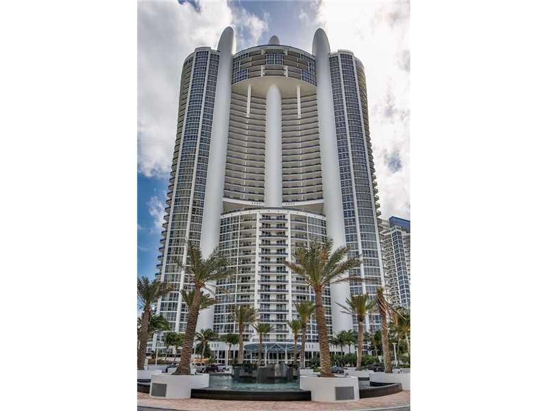 18101 COLLINS AVE 1403, Sunny Isles Beach, FL 33160