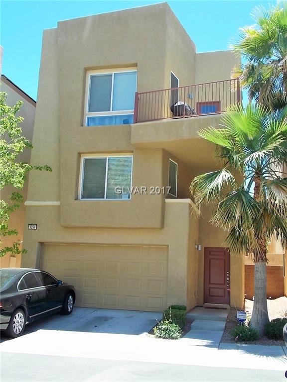 9359 BRIGHAM Avenue, Las Vegas, NV 89178