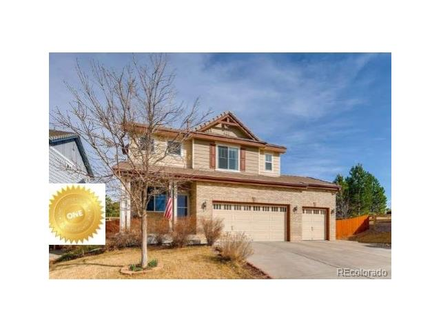 25063 E Hoover Place, Aurora, CO 80016