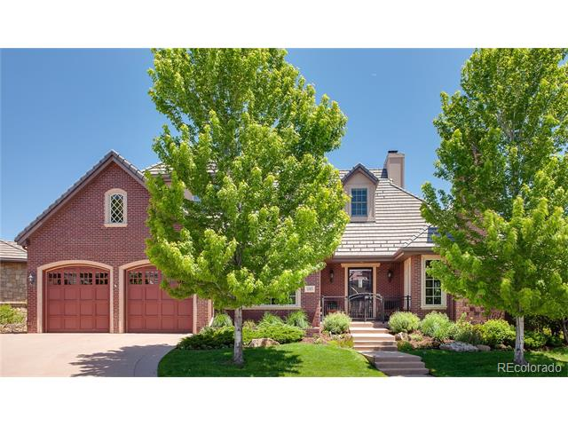 9365 E Harvard Avenue, Denver, CO 80231