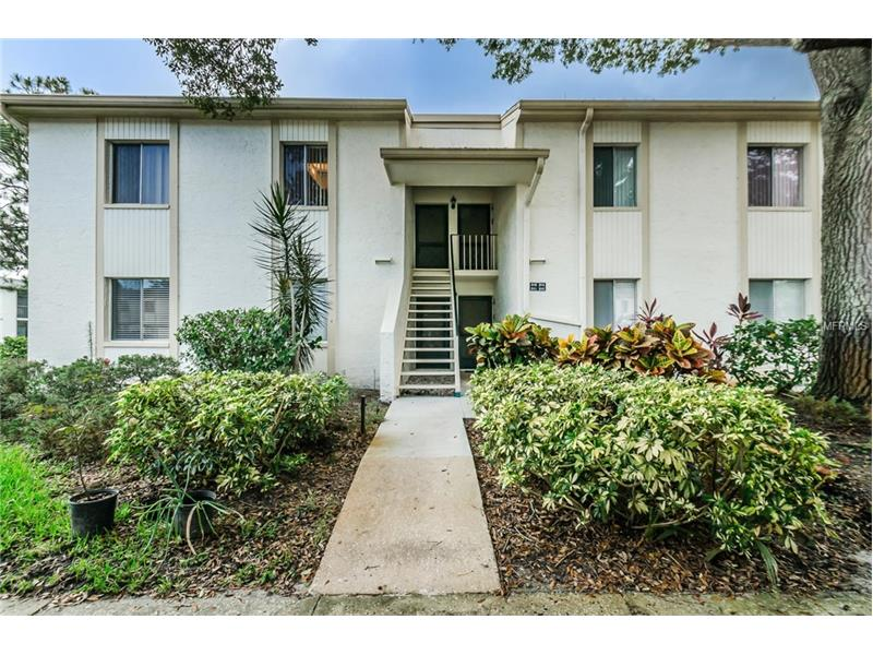202 CYPRESS COURT 3-114, OLDSMAR, FL 34677