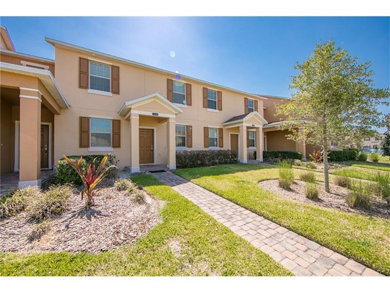 11166 SAVANNAH LANDING CIRCLE, ORLANDO, FL 32832