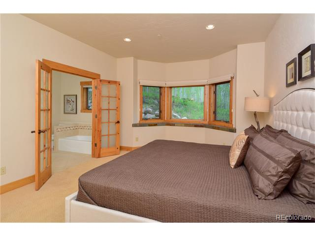 1245 Golden Eagle Road, Silverthorne, CO 80498