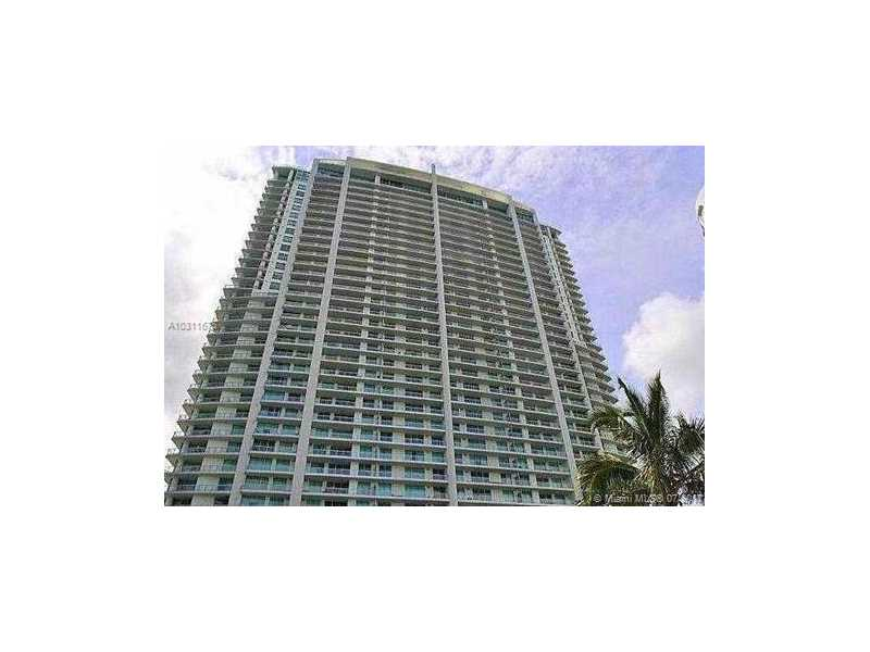 90 SW 3rd St 4011, Miami, FL 33130