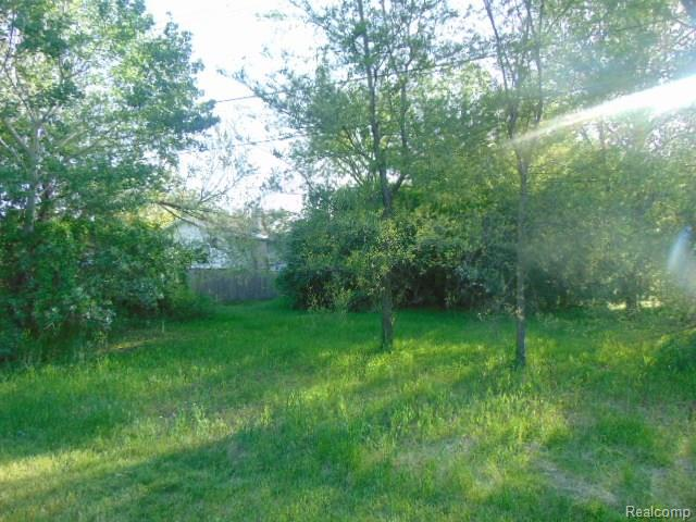 Dequindre, Shelby Twp, MI 48317