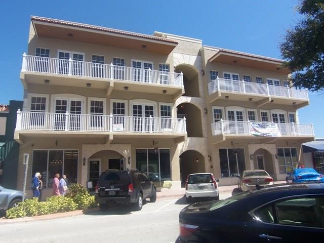 47 SW Osceola Street 203, Stuart, FL 34994