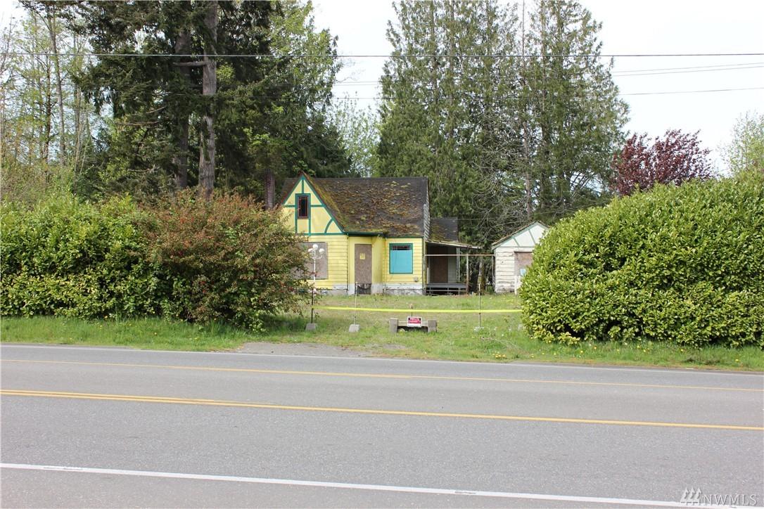 2516 Bethel Ave, Port Orchard, WA 98366