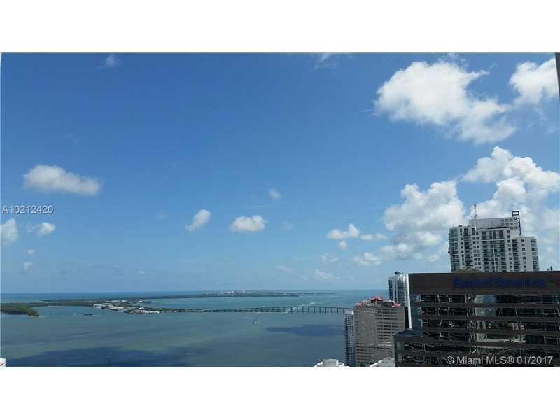 485 BRICKELL AV 4210, Miami, FL 33131
