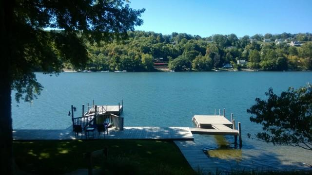 38 Candlewood Springs 1&2, New Milford, CT 06776