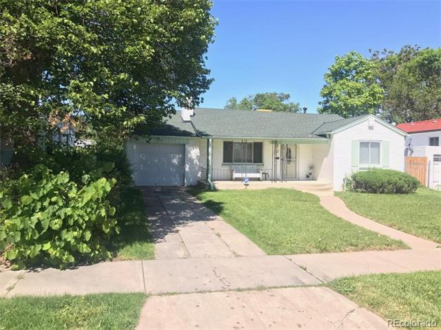 3053 Dexter Street, Denver, CO 80207