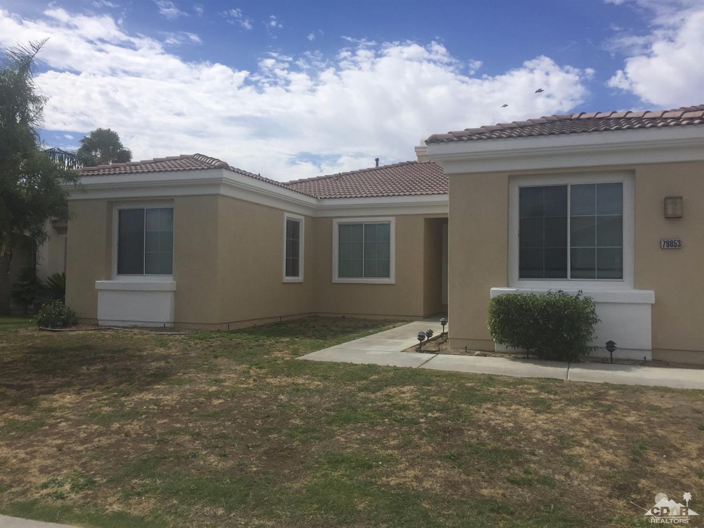 79853 Parkway Esplanade South, La Quinta, CA 92253