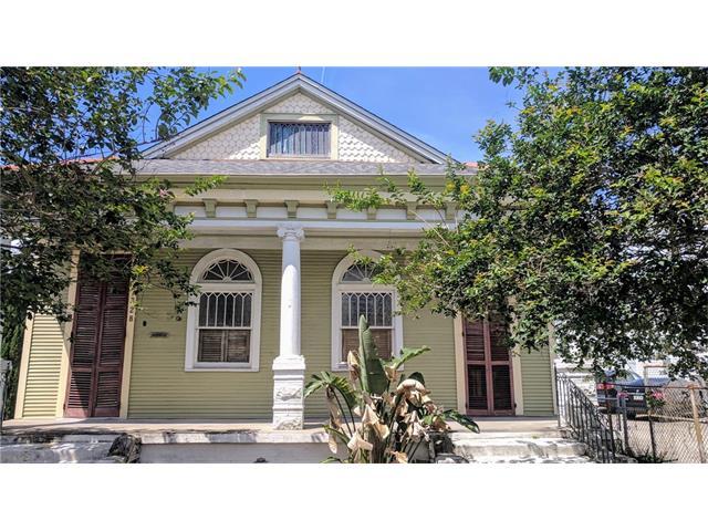 328 NEWTON Street, Gretna, LA 70053