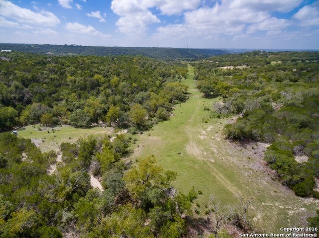 3560 Fredericksburg Rd N., Kerrville, TX 78028