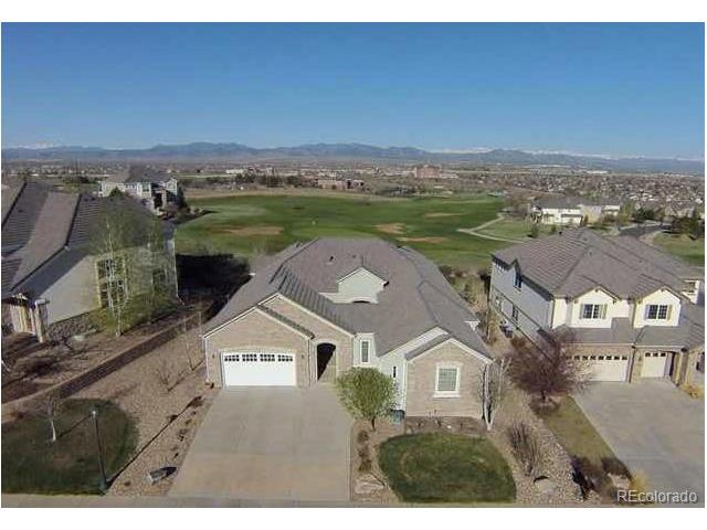 4780 W 105th Drive, Westminster, CO 80031